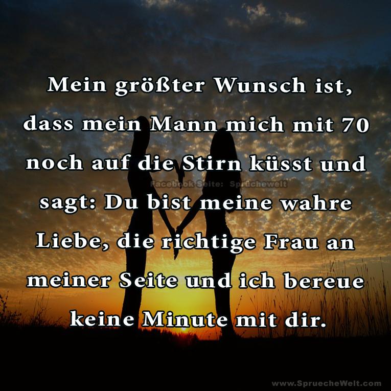 Sprüchewelt Spruchbilder